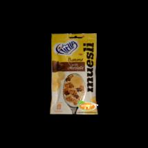 Fitella müzli banános-csokis 50g