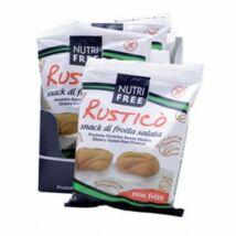 Nutri Free Rustico mini snack 30g