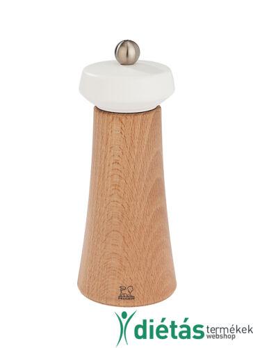 Peugeot TOKYO Wood Natural/White sóőrlő 16cm