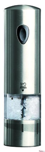 Peugeot ELIS Acryl u'select akkumulátoros sóőrlő