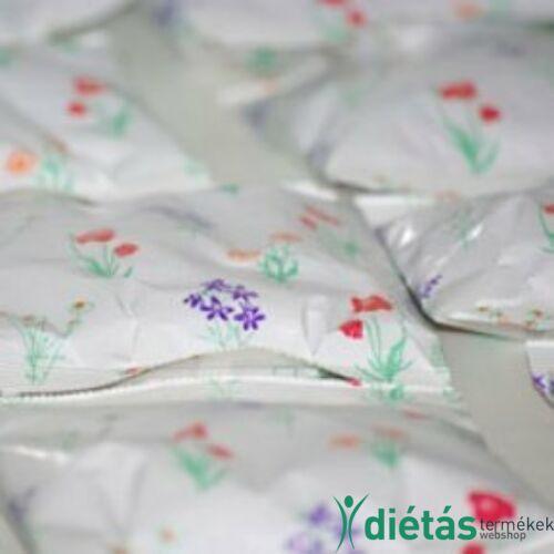 Gyógyfű kamillavirág tea 50 g