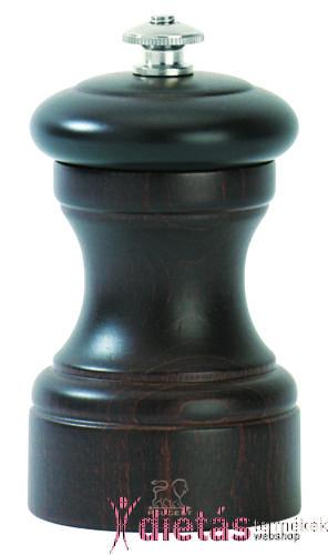 Peugeot Bistro Wood Chocolate borsőrlő 10cm