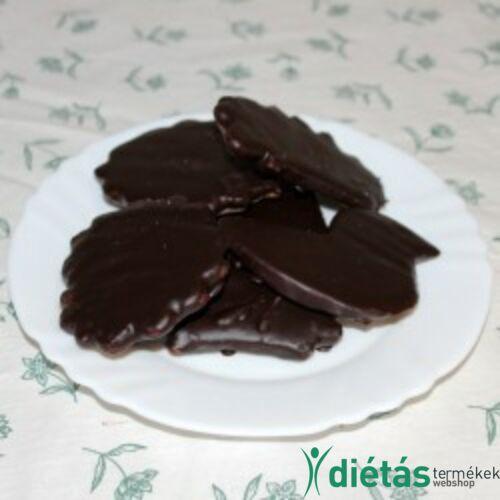 Mester csokis mézes süti 150 g