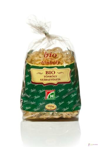 Rédei bio tészta fehér szélesmetélt (tojásmetnes, vegán) 250g