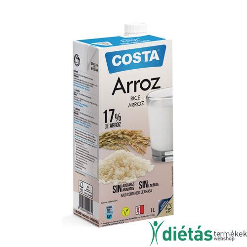 Costa RIZSITAL 1000 ml