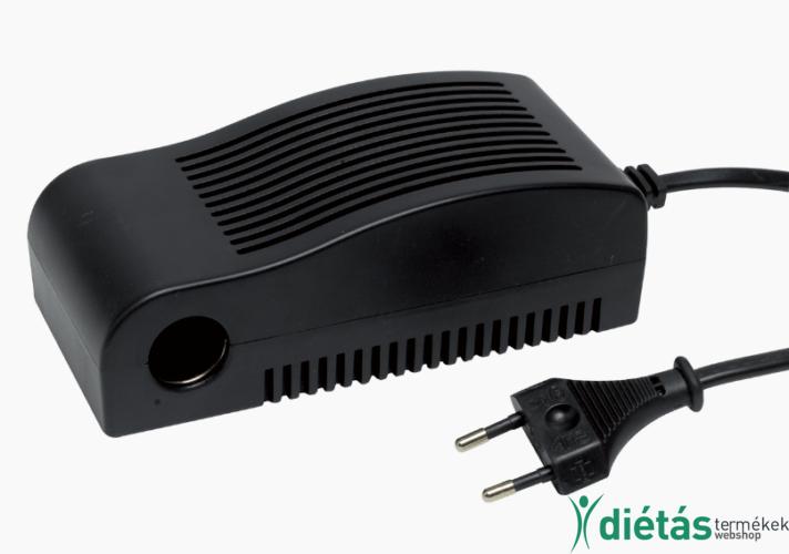 Sencor hálózati adapter 12V