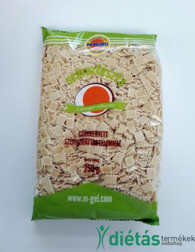 Dia-Wellness Eperlevél 250 g