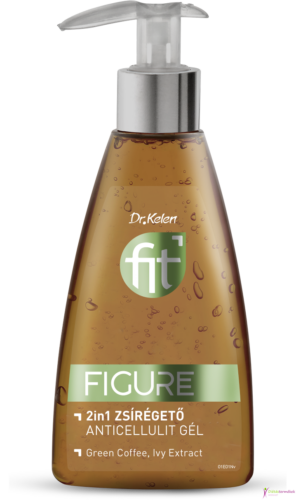 Dr.Kelen Fitness FIGURE 150ml