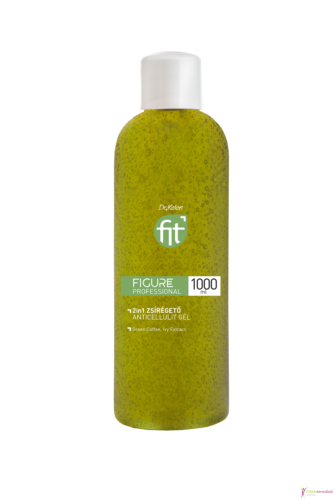 Dr.Kelen Fitness FIGURE 1000 ml.