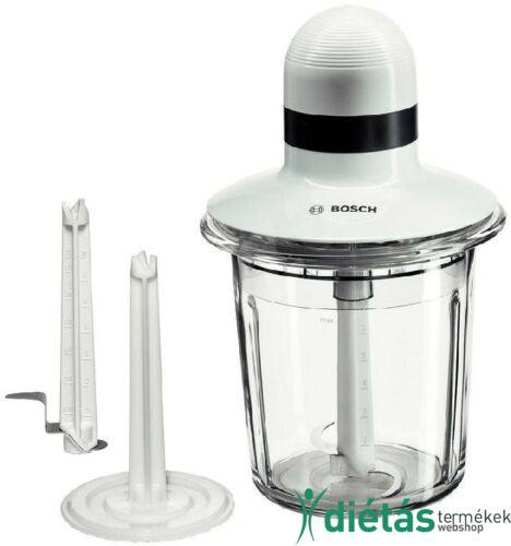Bosch Aprító készülék - 550 W -fehér