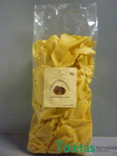 Paleolit szezámos tészta csusza 250 g