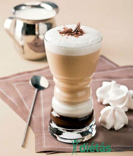 Barista Kávéspohár 340 ml