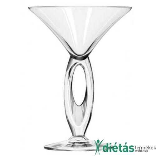 Martini omega koktélos pohár 200 ml