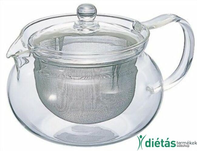 Hario Kyusumaru tea készítő 450 ml
