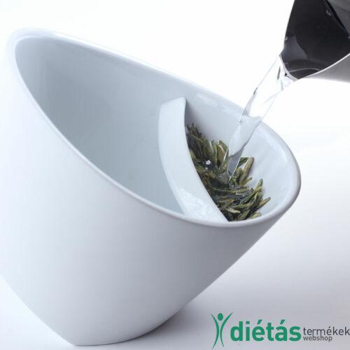 Tea Cup Magisso Fehér