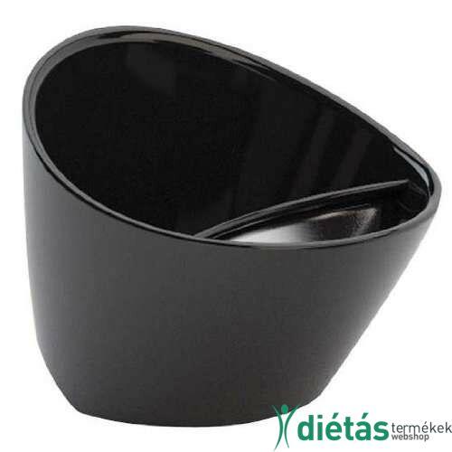 Tea Cup Magisso Fekete