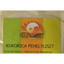 Kukorica Pehelyliszt 150 g
