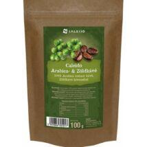 Caleido arabica-zöldkávé 100 g
