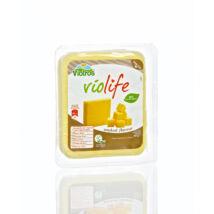 Violife gluténmentes, vegán füstölt sajt 200g