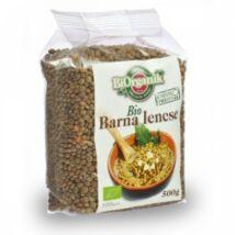 Barnalencse (bio)  500 g