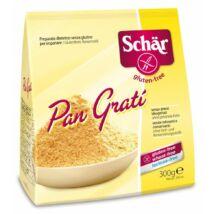 Schär Pan Grati gluténmentes, laktózmentes zsemlemorzsa 300 g