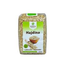 Éden Prémium hajdina 250 g