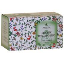 Mecsek tejszaporító teakverék 20 filteres