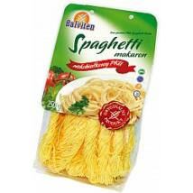 Balviten PKU spagetti (gluténmentes, tejmentes, tojásmentes) 250 g