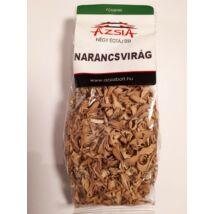 Narancsvirág fűszer 20 g