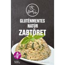 Szafi Free gluténmentes natúr zabtöret 500g