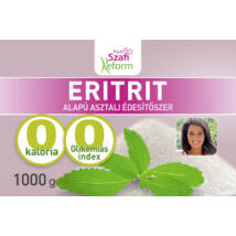 Szafi Reform Eritrit 1000 g