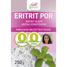 Szafi Reform Eritrit por édesítő 250 g