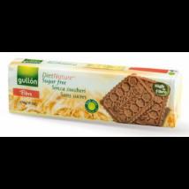 Gullon rost keksz / édes korpás keksz (hozzáadott cukormentes) 170 g