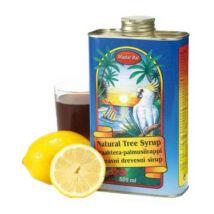 Madal Bal Neera pálma-juharszirup (növényi alapú édesítőszer) 500ml