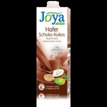 JOYA BIO Zabital Csokoládé-Kókuszos UHT, 1000 ML