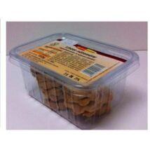 Mester gluténmentes linzer sütemény (tejmentes) 150g