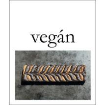 Vegán - Receptkönyv