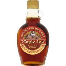 Lune De Miel Maple Joe kanadai juharszirup 250 G