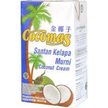 Cocomaskókuszkrém1000ml