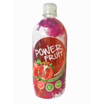 Absolute Power Fruit gyümölcsital gránátalma 750ml