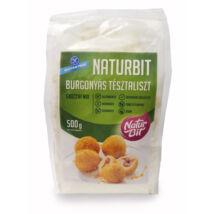 Naturbit Gluténmentes Burgonyástészta Lisztkeverék 500 g