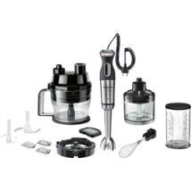 Bosch MaxoMixx botmixer - 1000 W - 12 fok. + turbo
