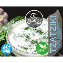 Szafi Free Tzatziki ízű saláta öntet 270g