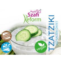 Szafi Reform Tzatziki ízű saláta öntet 270g