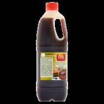 Kofa worchester szósz 1 liter