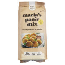 It's us Maria's panír mix 500 g