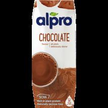 ALPRO Szójaital Csokoládés, 250ml