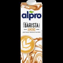 ALPRO Barista Mandulaital, 1l