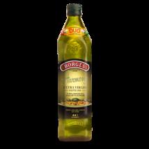 Borges Hojiblanca Extra Szűz Olívaolaj 500 ml