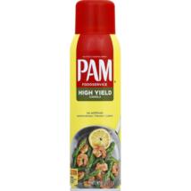 PAM High Yield Canola olajspray 481 g